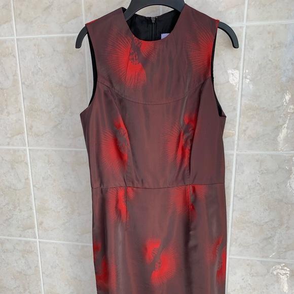 Vera Wang Dresses & Skirts - Vera Wang cocktail dress